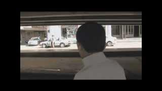 فيلم سعودي يعرض قضية فعل فاحشة اللواط ( 1 - 2 ) cinema_saudi@