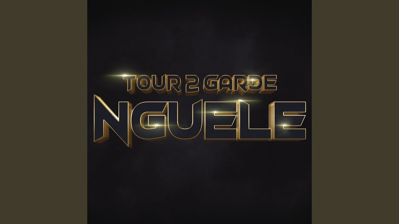tour 2 garde nguele