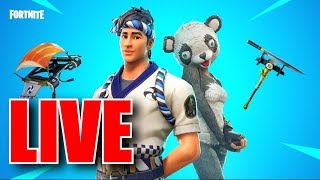 FORTNITE IS THE BEST GAME IN THE LAST 10 YEARS + Madden 19