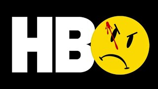 HBO's Watchmen | A Thermodynamic Disaster