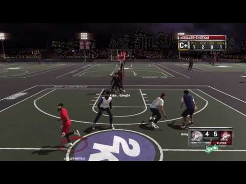 Will i get it?|NBA2K15 #3