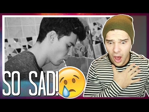 DON´T WATCH THIS IF YOU LOVE SHAWN MENDES !!!