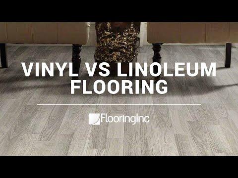 vinyl-vs-linoleum-flooring