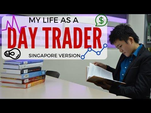 DAY TRADER LIFE | DAY TRADING FOREX | Karen Trader Vlog 003