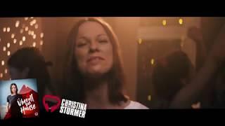 Christina Stürmer - Überall zu Hause (official trailer)