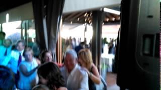 jaialai hondarribia restaurante alameda
