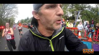 Gosport Half Marathon