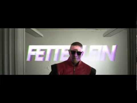 KIDD - FETTERLEIN Feat. TopGunn.