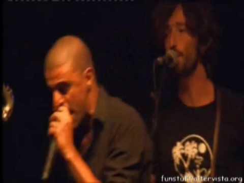 Balkan Beat Box - Fête de la musique 2009