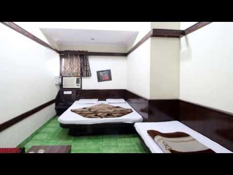 Hotel Hi Life Delhi(Diganta Travels)