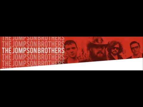 Chris Stapleton / The Jompson Brothers Blood In The Water