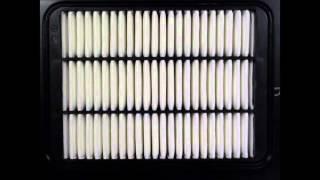 Воздушный фильтр CHERY T11-1109111LA