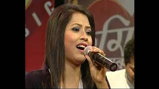 Morome Dhuwai niya by Subasona Dutta