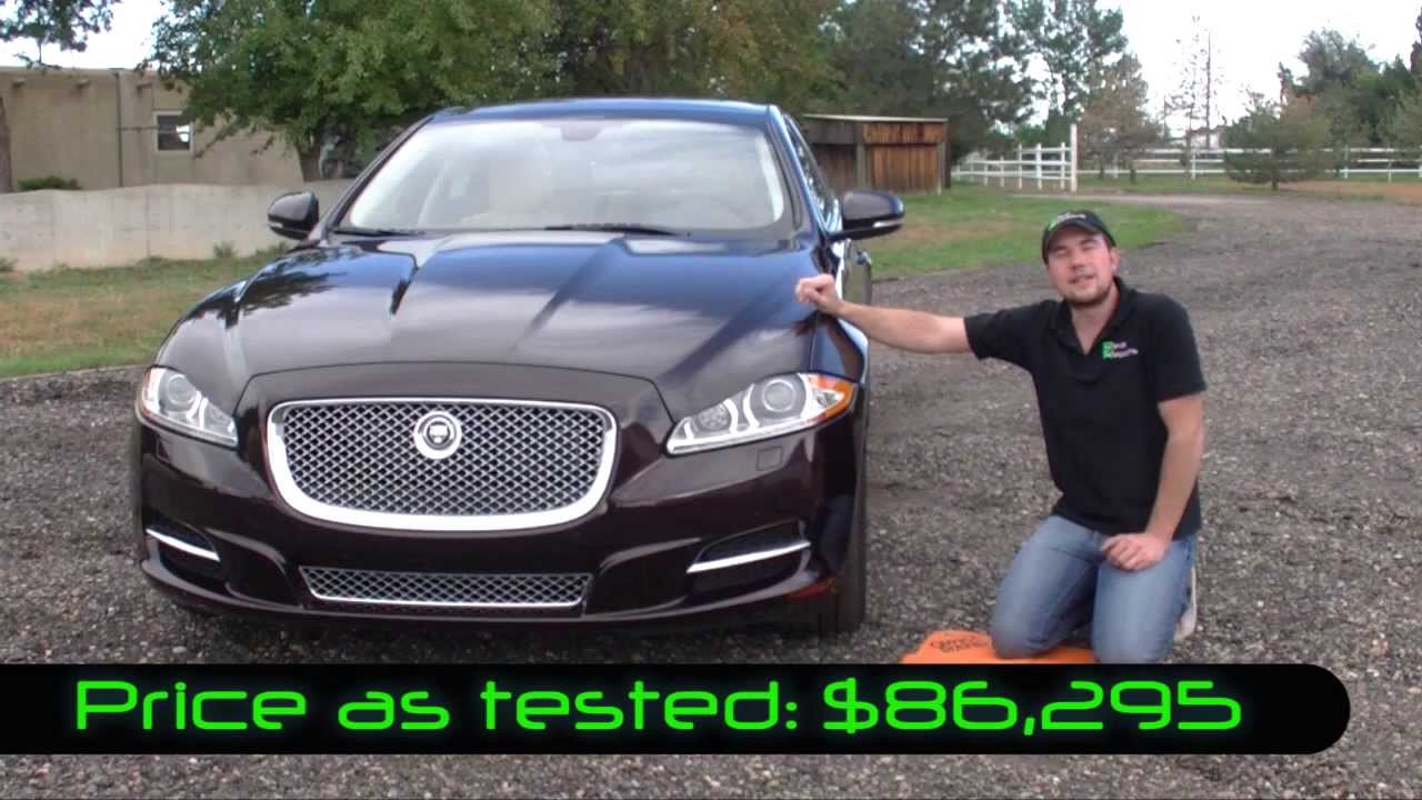 watch xjl supercharged reasons luxury autotrader jaguar buy to