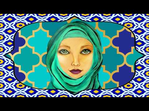 Assalam Aleykum (Peace Be Upon You) - YouTube