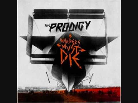 The Prodigy  Stand Up
