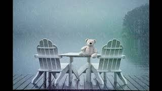 ♫ Sad Emotional Piano Music ♫ Rain In My Heart (Album: From The Heart)