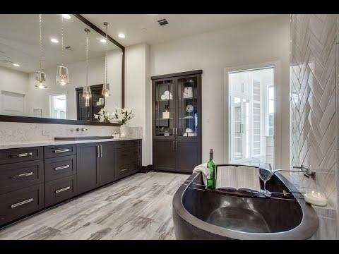 best-granite-and-tile-store-in-allen,-texas