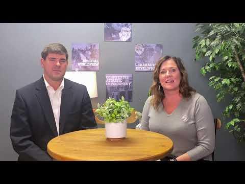 Purpose Partner Highlight - Delta Streets Academy