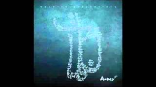 BUSHIDO - Anis Ferchichi AMYF  (HD-HQ)