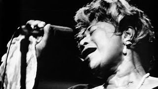 Ella Fitzgerald - The Sweetest Sounds