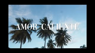 "Lor Sosa ""Amor Caliente"" (Official Music Video)"