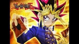 Yu-Gi-Oh! Duel Monsters Ending 1 Genki No Shawa (Pep Shower/ Energi...