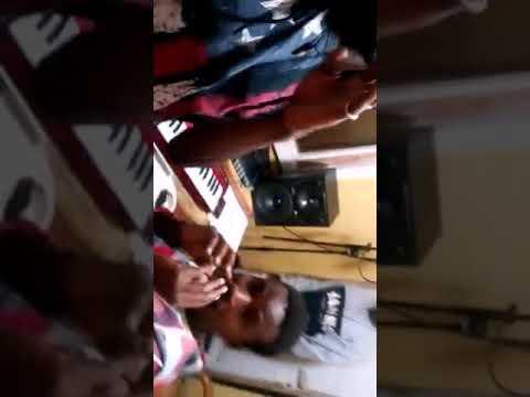 Jingo Dj Jay P Youtube