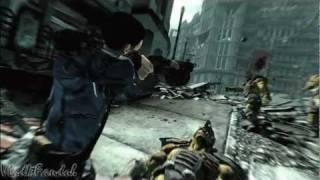 Fallout3 Trailer Fandub Espaol latino