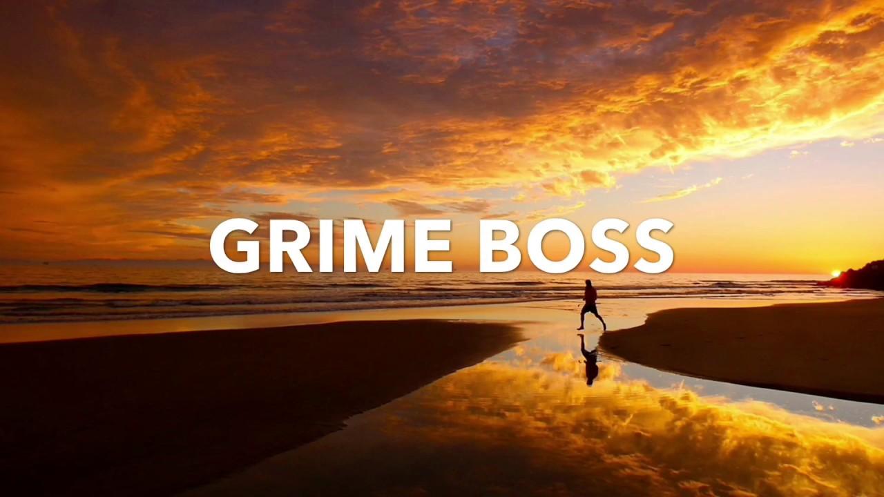 Jme African Zulu Warrior Grime Instrumental Free To Use