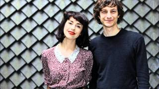 Gotye Feat. Kimbra Somebody That I Used To Know Hq