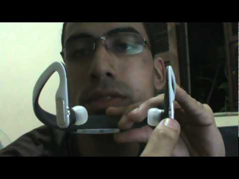 Headset BH-505 Nokia