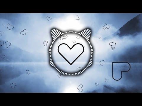 Jon Bellion - All Time Low (Lee Claxton Remix)