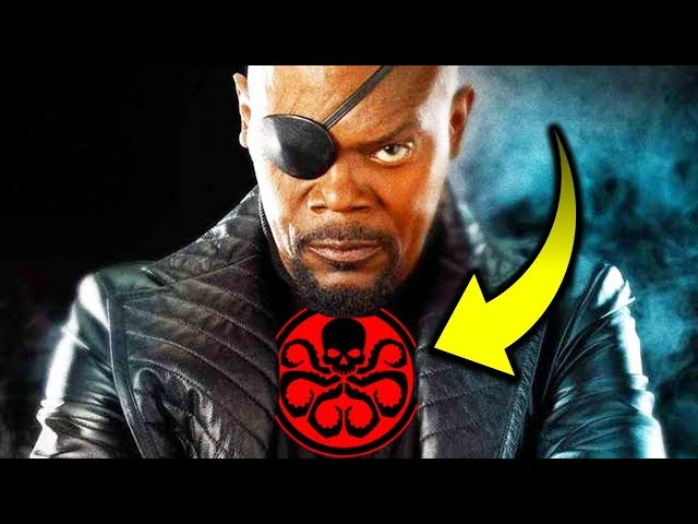 MASSIVE Avengers: Endgame HINT Revealed By Crazed Fans of Infinity War