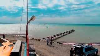 видео пляж в анапе фото