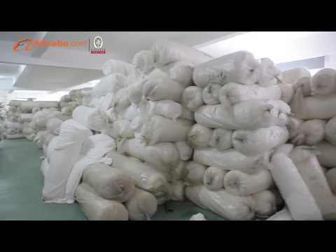 Fujian Bailong Lace Manufacture Co., Ltd. - Alibaba