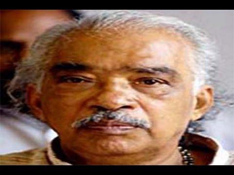 Kadammanitta -Kadammanitta Ramakrishnan