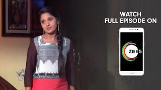 Kalyana Vaibhogam - Spoiler Alert - 24 May 2019 - Watch Full Episode BEFORE TV On ZEE5 - Episode 539
