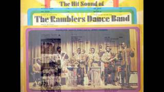 Ramblers Dance Band of Ghana Special Mix