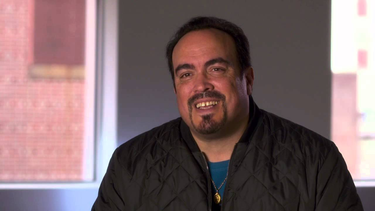david zayas jr dexterdavid zayas son, david zayas jr dexter, david zayas dexter, david zayas height, david zayas 2016, david zayas instagram, david zayas films, david zayas twitter, david zayas brother, david zayas, david zayas jr, david zayas net worth, david zayas gotham, david zayas imdb, david zayas friends, david zayas wife, david zayas oz, david zayas wiki, david zayas jr photography, david zayas junior