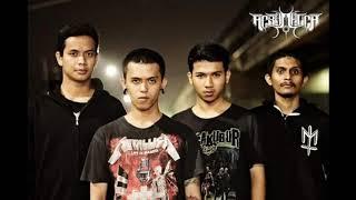 Acromatica - Fiktif ( Jakarta Death Metal )