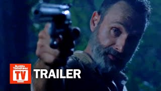 The Walking Dead S09E03 Preview   'Warning Signs'   Rotten Tomatoes TV