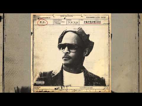 T.I. - About The Money Remix feat Young Jeezy, Young Thug, & Lil Wayne