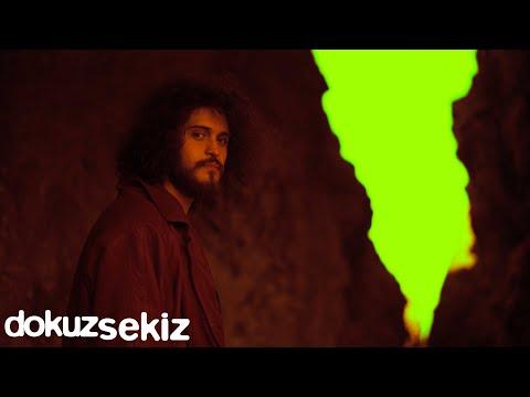 Emre Sertkaya - Zülfü Kâküllerin Amber Misali (Official Video)