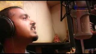 Vari Jaon - Adi Das