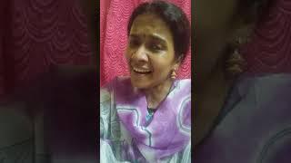 Yenada ne enna ipadi aakuna | Adhagapatadhu magajanangaley | D Imman | Shreya goshal