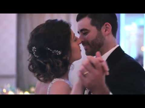 First Dance Love Story - Best First Dance Mashup EVER!