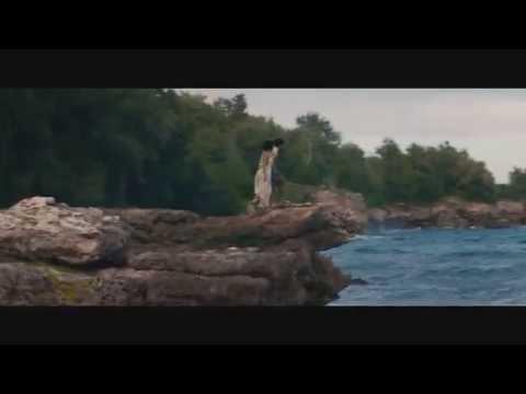 Childish Gambino - Pop Thieves (Make It Feel Good) [Music Video]