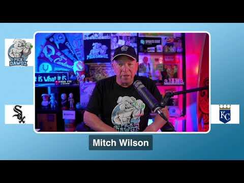 Chicago White Sox vs Kansas City Royals Free Pick 9/6/20 MLB Pick and Prediction MLB Tips