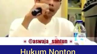 Video Hukum Nonton Film India download MP3, 3GP, MP4, WEBM, AVI, FLV Juni 2018